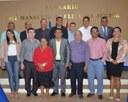 Câmara de Vereadores de Buriticupu inicia os trabalhos do segundo semestre