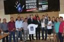 Projeto Parceiros da Paz e Campanha Maranhão na Prevenção às Drogas