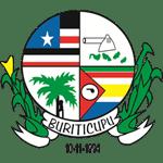 Câmara Municipal de Buriticupu